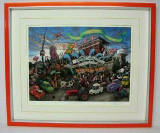 state fair 2007 - 3